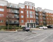 860 Weidner Road Unit #404, Buffalo Grove image
