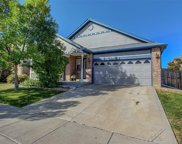 10131 Joplin Street, Commerce City image