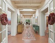 1482 Bishops Lodge Road, Santa Fe image
