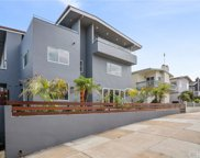 424 20th Street, Manhattan Beach image