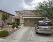 1046 WHITE WILLOW Court, Henderson image