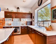 4916 E Palo Brea Lane, Cave Creek image