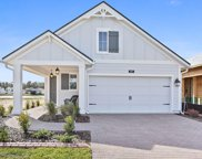 197 VISTA LAKE CIR, Ponte Vedra image