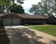 9841 OVERBROOK, Leawood image