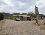 2025 W Ajo, Tucson image