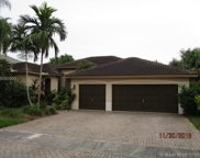 18620 Sw 39th Ct, Miramar image
