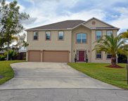 5454 NW South Crisona Court, Port Saint Lucie image