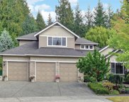 19303 Meridian Place W, Bothell image