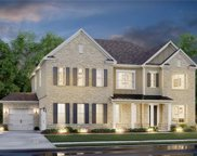 105  Downton Abbey Drive Unit #24, Waxhaw image