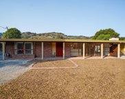 31 Via Contenta, Carmel Valley image