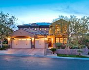 2733 LIBERATION Drive, Henderson image