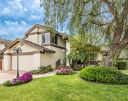 11510 WILDFLOWER Court, Moorpark image