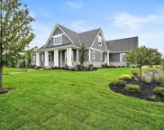 9485 Waterford Drive, Powell image