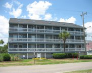 1210 N Ocean Blvd. Unit 104, Surfside Beach image