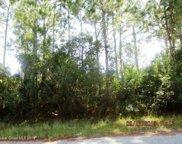 213 Labra, Palm Bay image