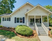 135 Kennesaw St, Buford image