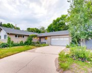 6855 South Downing Circle, Centennial image