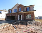 447 Summerfield, Clarksville image