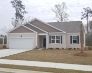 1728 Still Creek Drive Unit #Lot 6, Wilmington image