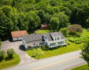 421 Browns Trace Road, Jericho image