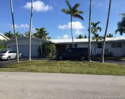 2037 Ne 121st Rd, North Miami image