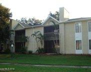 3555 Sable Palm Unit #P, Titusville image