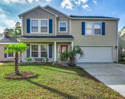 970 Willow Bend Dr., Myrtle Beach image