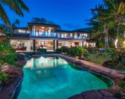 445 Portlock Road, Honolulu image