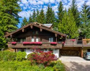 6403 St Andrews Way, Whistler image