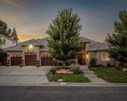 1106 E Newhall, Fresno image