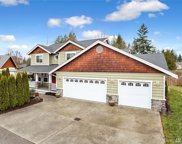 14820 50th Ave W, Edmonds image