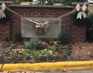 4341 Wilderness Ct Unit WC, Mountain Brook image