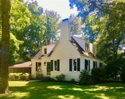 1429 Perryville  Road, Cape Girardeau image