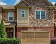 5569 High Point Road, Sandy Springs image