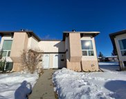 110 Oaktree Close Sw, Calgary image