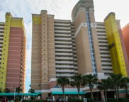 2711 S Ocean Blvd. Unit 1421, North Myrtle Beach image