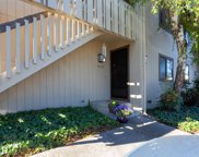 1410 Alma Way, San Jose image