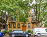 2147 North Kenmore Avenue Unit 3S, Chicago image