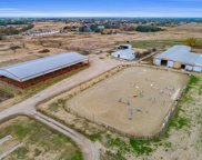 15105 County Road 234, Terrell image
