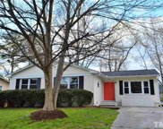 2925 Gladstone Drive, Raleigh image