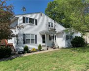 404 - 406 Old River RD, Lincoln image