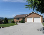 2929 Shaconage Trail, Sevierville image