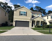 14114 Waterford Creek Boulevard, Orlando image