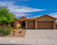2433 W Kit Carson Court, Phoenix image