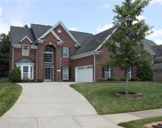 10428  Falling Leaf Drive, Concord image
