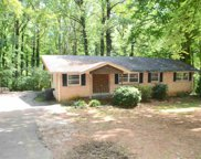 1445 Grant Circle, Spartanburg image