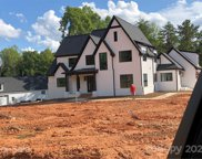 145 Manorly  Lane, Mooresville image