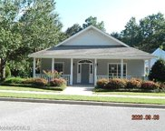 309 Savannah Circle, Foley image