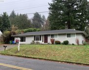 9020 SW 26TH  AVE, Portland image