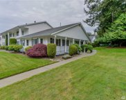 32716 3rd Place S, Federal Way image